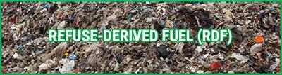 feedstock RDF2