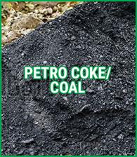 feedstock coal2