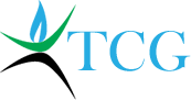 TCG Global, LLC Logo